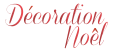 decoration-noel