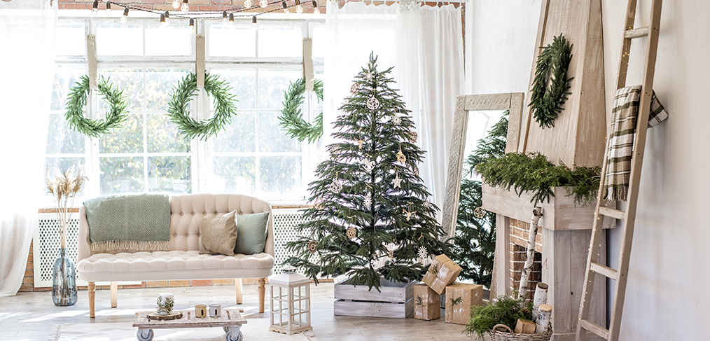 mbellissez votre interieur a l occasion de Noel