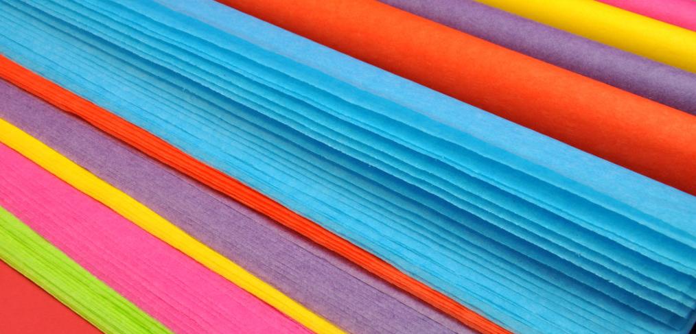 papier-en-soie-en-ligne